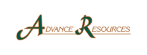Advance Resources Personnel Consultants Limited