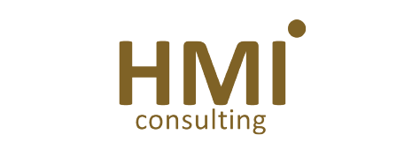 HMI Consulting Ltd