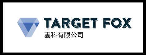 Target Fox
