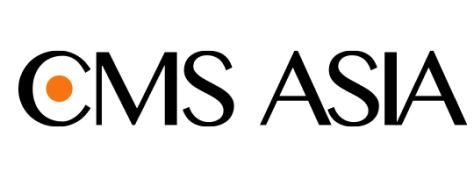 CMS Asia