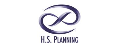 H.S. Planning