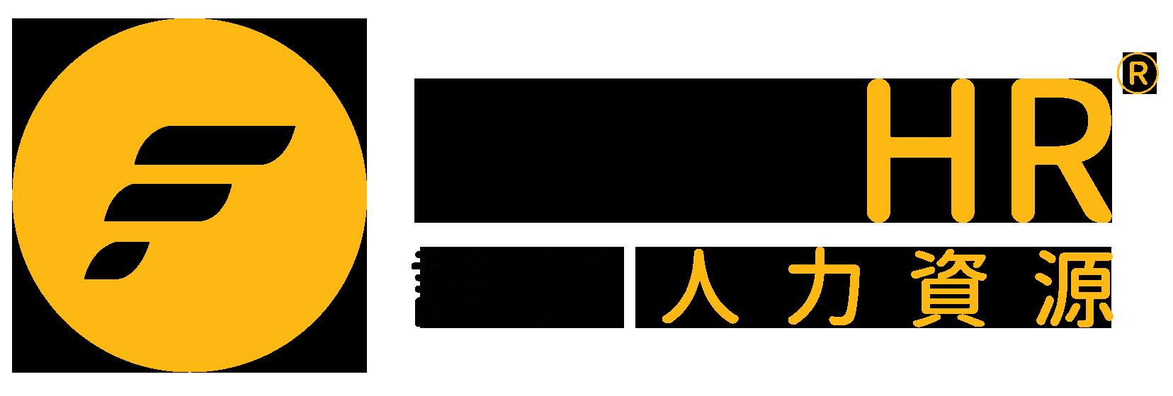 Flex Human Resources