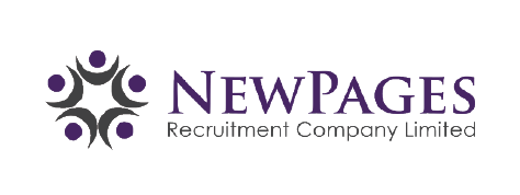 NewPages Recruitment